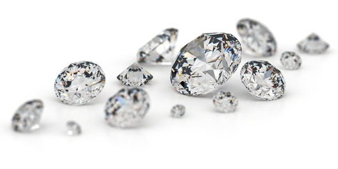 One Diamond Carat Weight  Why So Many Different Prices